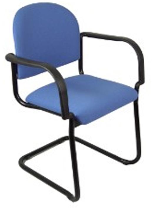 besucherstuhl freischwinger f r b ro konferenzst hle besucherstuhl besucherst hle mit. Black Bedroom Furniture Sets. Home Design Ideas