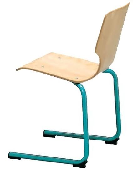 kufenstuhl sitzschalenst hle kaufen mehrzweckst hle objektst hle kaufen kufenst hle. Black Bedroom Furniture Sets. Home Design Ideas