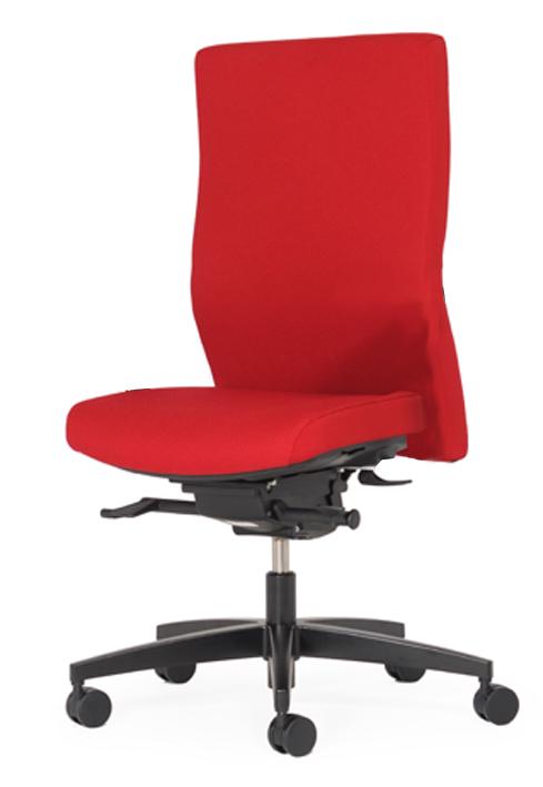 b rostuhl kaufen b rodrehstuhl arbeitsstuhl f r das b ro drehstuhl kaufen b rost hle online. Black Bedroom Furniture Sets. Home Design Ideas