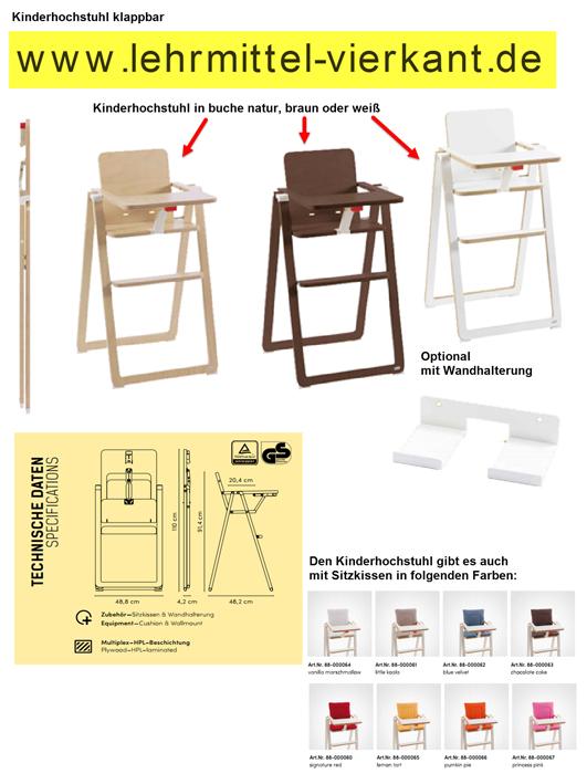 holzstuhl mit armlehne kindergartenstuhl mit armlehne. Black Bedroom Furniture Sets. Home Design Ideas