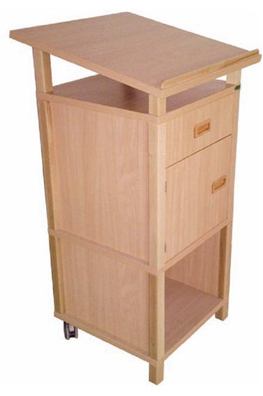 stehpult f r kindergarten rednerpult f r kindergarten stehpulte rednerpulte mobiles stehpult. Black Bedroom Furniture Sets. Home Design Ideas